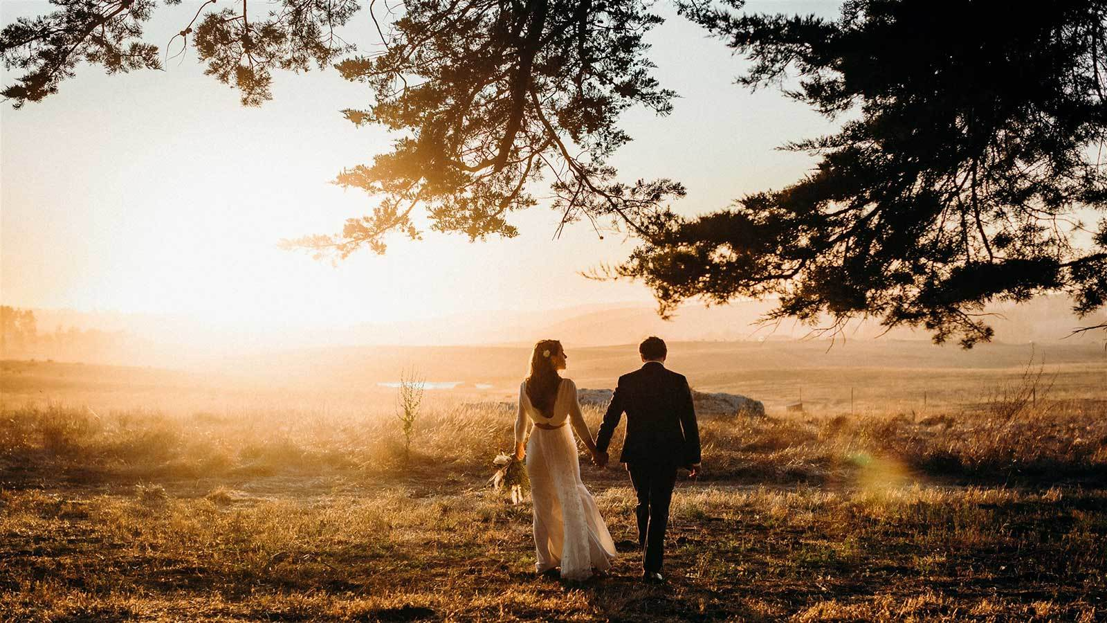 Stemple Creek Ranch Wedding Venue