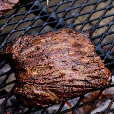Beef Bavette Steak