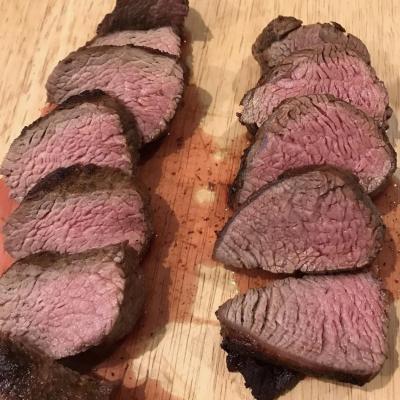 Beef Petite Tender
