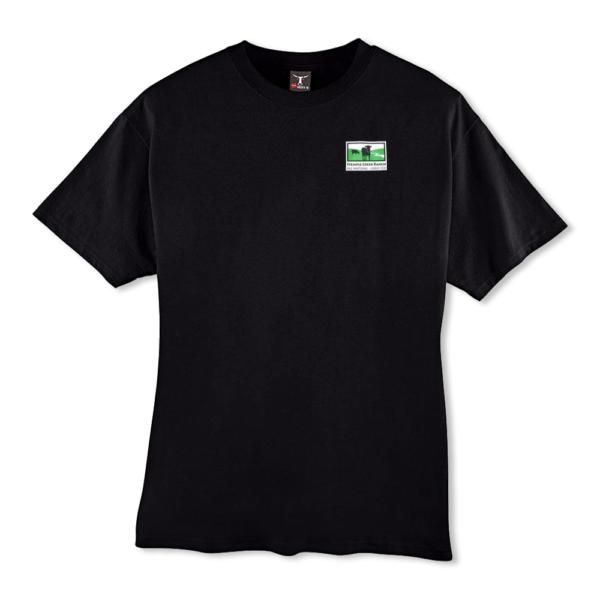 Stemple Creek Ranch T-Shirt