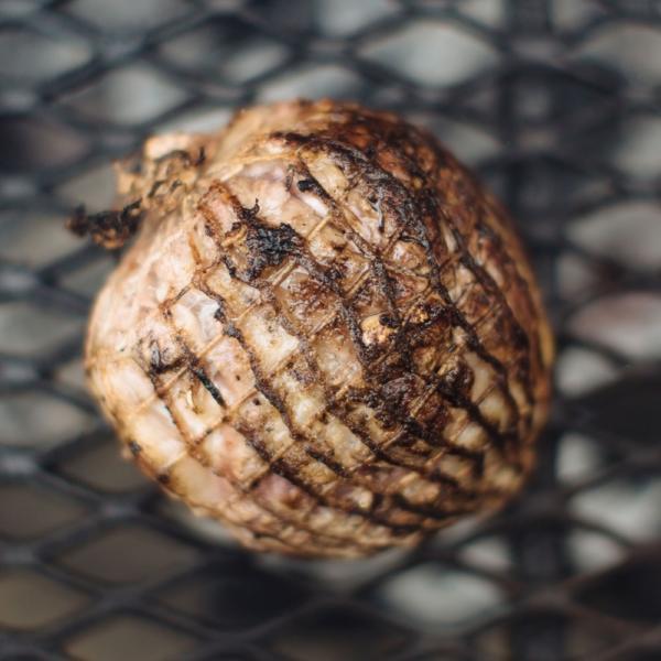 Stemple Creek Ranch Lamb Sirloin Roast