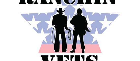 Ranchin' Vets: Serving Those Who Have Served Us