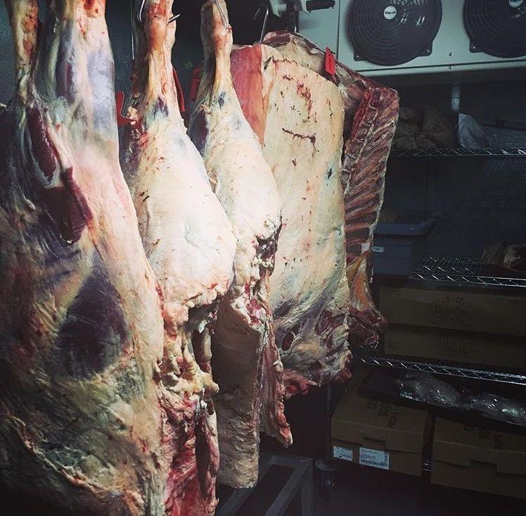 Scrvmiller Beef Sides