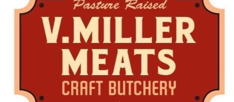 A Cut Above: V. Miller Meats