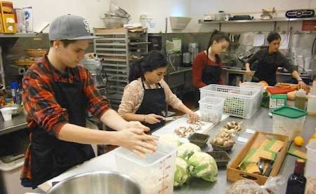Scr  Ceres  Projectmarin Kitchen 1040057